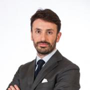Francesco Gareri